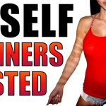 Best Self Tanner For Pale Skin – 17 Self Tanners Tested! | Kimbyrleigha